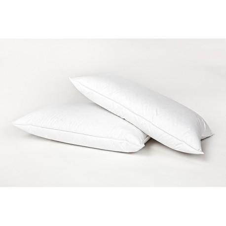 Подушка Norsk Dun Нежность 50X70