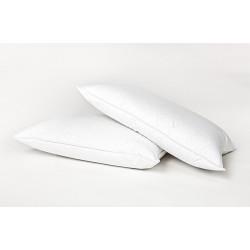 Подушка Norsk Dun Совершенство 50X70