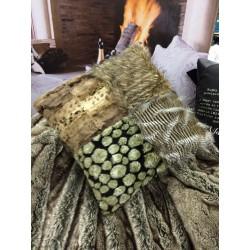Подушка декоративная Mora Kenia 50x50