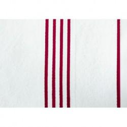 Полотенце для рук Goezze Rio White