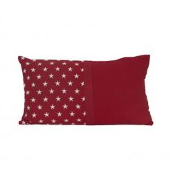 Подушка декоративная Star 30x50