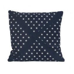 Подушка декоративная Star 50x50