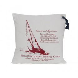 Подушка декоративная Sailing Club 50x50