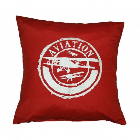 Подушка декоративная Goezze Aviation 50x50
