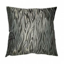 Подушка декоративная Goezze Carlton 50x50