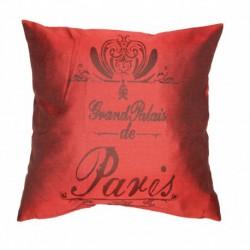 Подушка декоративная Goezze Paris 50x50