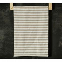 Полотенце кухонное 40x60 Spany Sailor