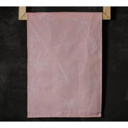 Полотенце кухонное 40x60 Spany Liberty