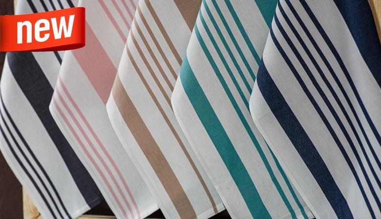 Кухонный текстиль Spany 2020