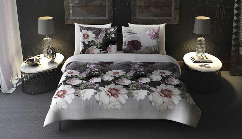 Новая коллекция фланелевого постельного белья